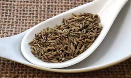 how to use flaxseed oil for hair